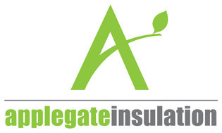 There's No Better Insulation Than Applegate