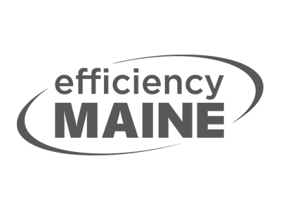 Efficiency Maine